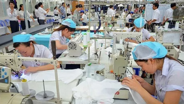 ftas help attract more foreign investors to vietnam