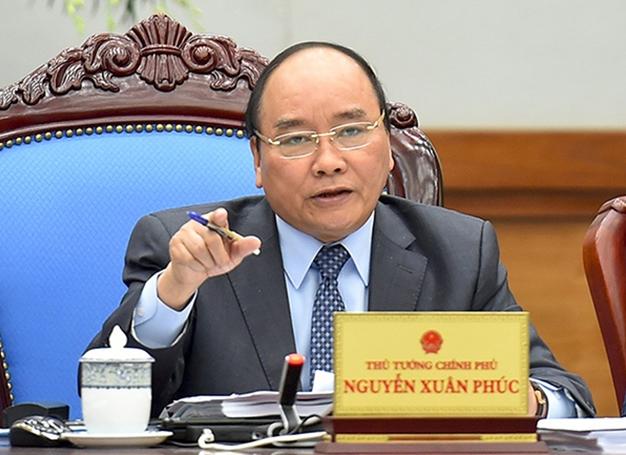 PM asks for sustaining vigilance, ensuring safe int'l commercial flights
