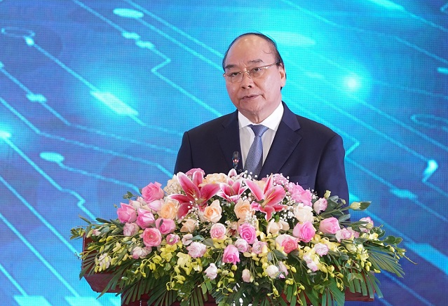10000 remote medical facilities opened in vietnam