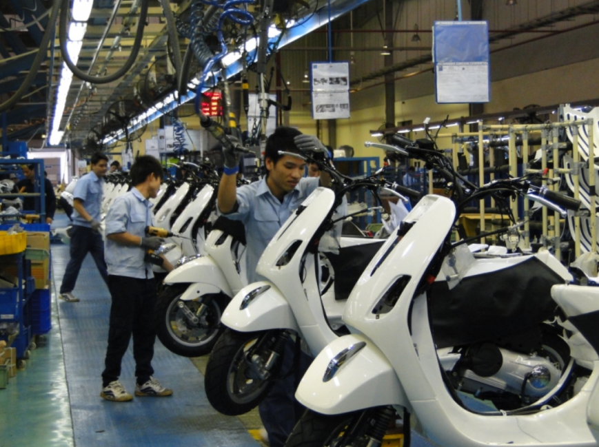 eu increases investment connection with vietnamese businesses