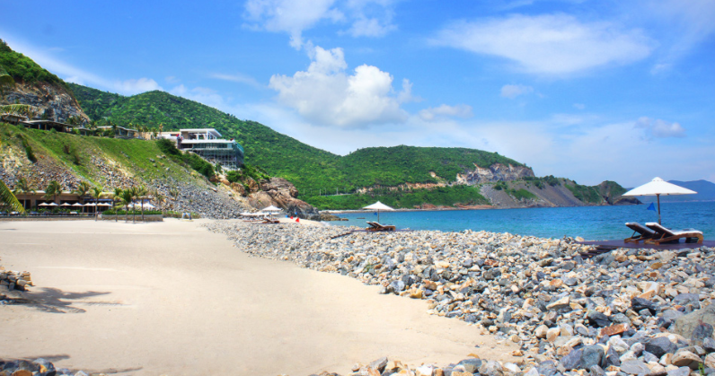 vietnam top destinations 7 not to miss destinations in cam ranh