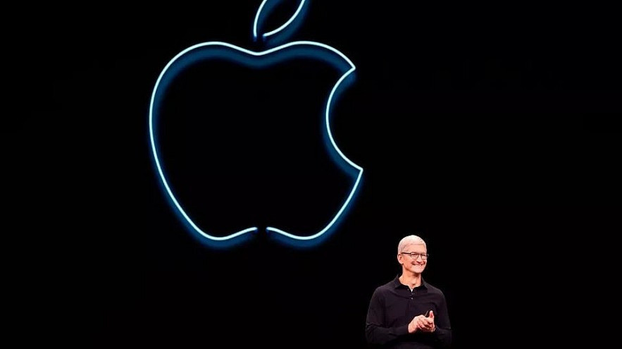 Apple Event 2021: Expected Dates & New Items To look Forward To