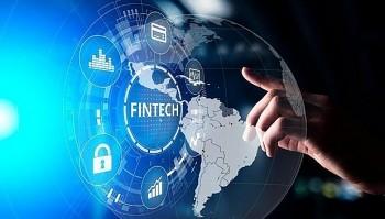 Vietnam, Australia Boost Fintech Cooperation Opportunities