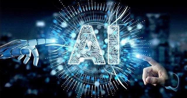 Vietnam AI Talent To Partner With Australia