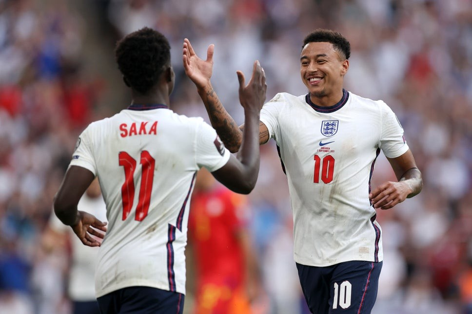 World Cup 2022 England Qualifiers: Match Schedule, Squad, TV Channel