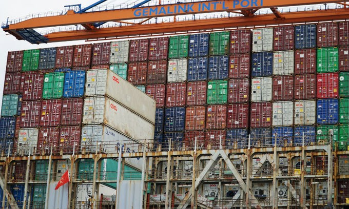 Lengthened Covid Restrictions Could Cause Businesses to Leave Vietnam: EuroCham