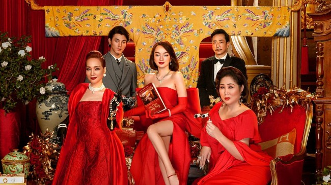 Top 7 Best Vietnamese Films on Netflix