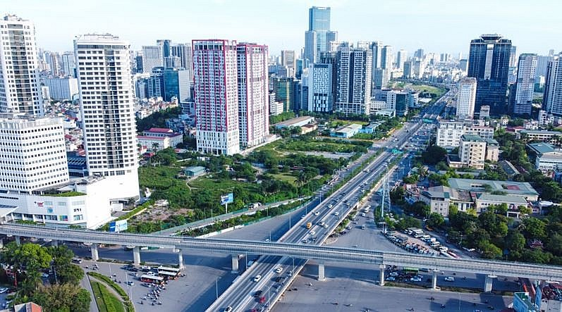 VinaCapital Chief Economist: Will Vietnam Gain 'Miracle' Development After Covid?