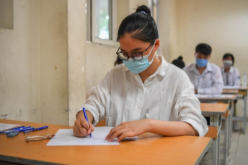 Vietnam Covid-19 Updates (September 13): Vietnam To Purchase Spain's HIPRA Vaccine