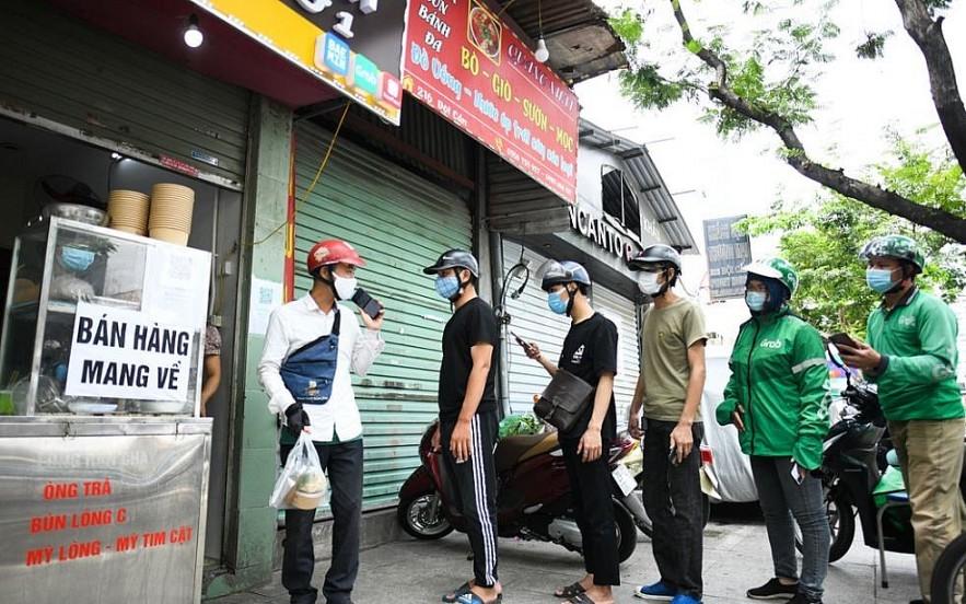 Vietnam Covid-19 Updates (September 20): Vietnam Records Additional 10,040 Cases