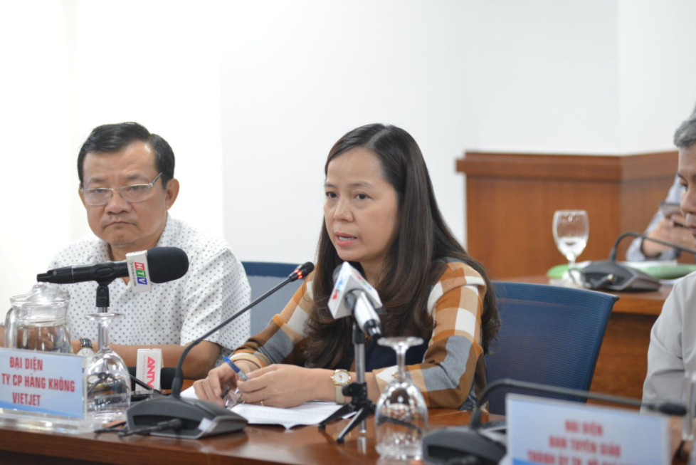 covid 19 updates september 2 hcmc made announcement on hotel fee for passengers