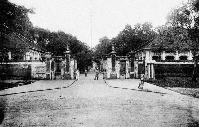 1843 capture7