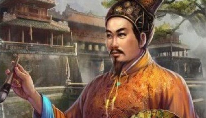 Interesting findings about King Gia Long and his wise diplomacy strategies