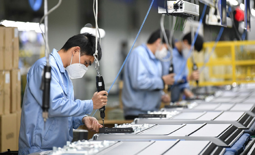 japanese enterprises want to expand supply chains in vietnam
