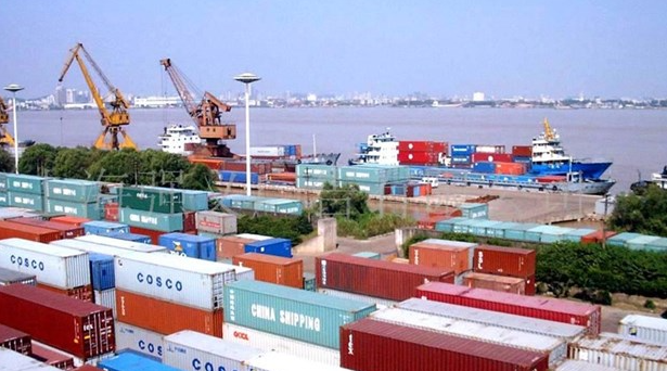 Vietnam to become 4th largest economy in Southeast Asia, said IMF