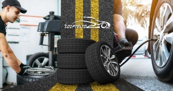 ZOZ Makes Car Services More Accessible with New Outlet Launch in Singapore
