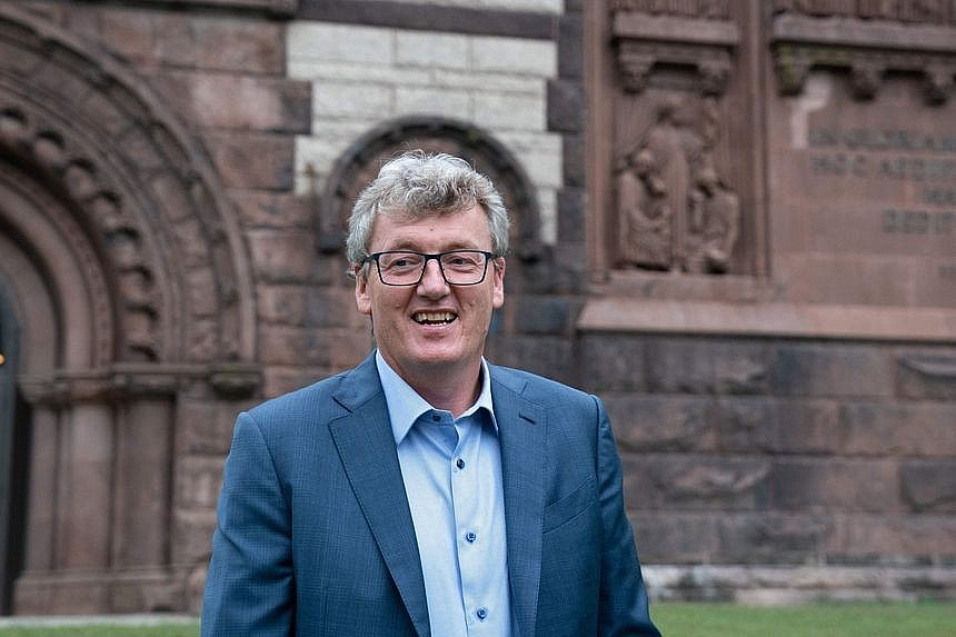 Who is Benjamin List & David MacMillan - Winners of 2021 Nobel Prize in Chemistry?