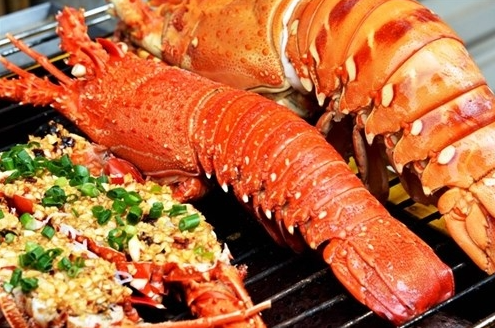 Top must try dishes in khanh hoa cuisine
