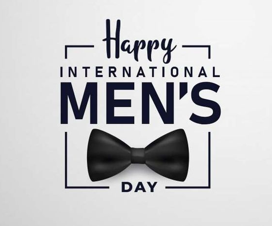 international mens day recommendations on best digital greeting card