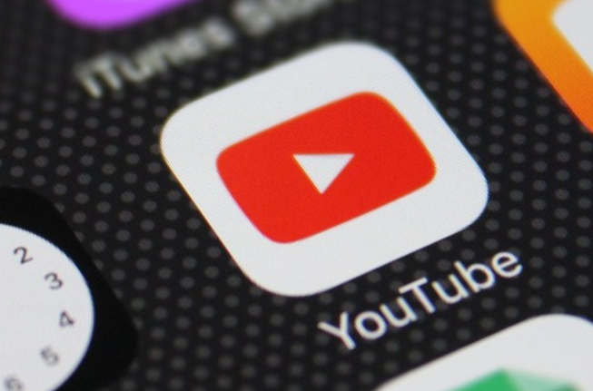 vietnam takes actions to block cash flow to inappropriate youtube contents