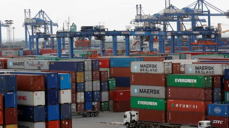 Vietnam emerges as sole economic winner in Southeast Asia, said Nikkei Asia