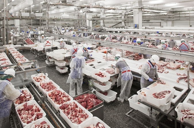 COVID-19 Updates (Nov. 24): Asia Times highlights VN's economic growth despite COVID