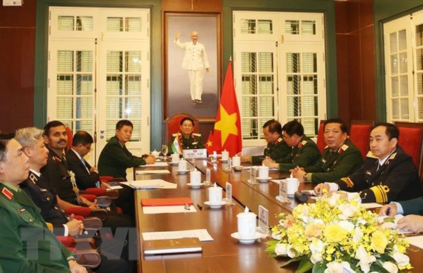Vietnam congratulates India on winning non-permanent UNSC seat