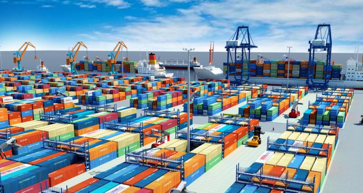 vietnams export surplus recorded at over usd 20 billion
