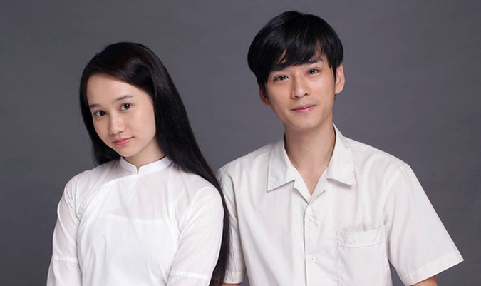"""""""Dreamy Eyes"""" represents Vietnam films to participate in 93rd Oscar preliminary round"""