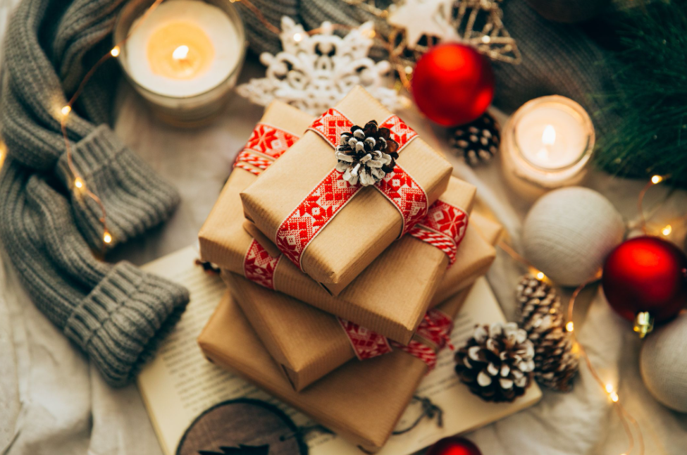 christmas 2020 best messages wishes quotes for your loved ones