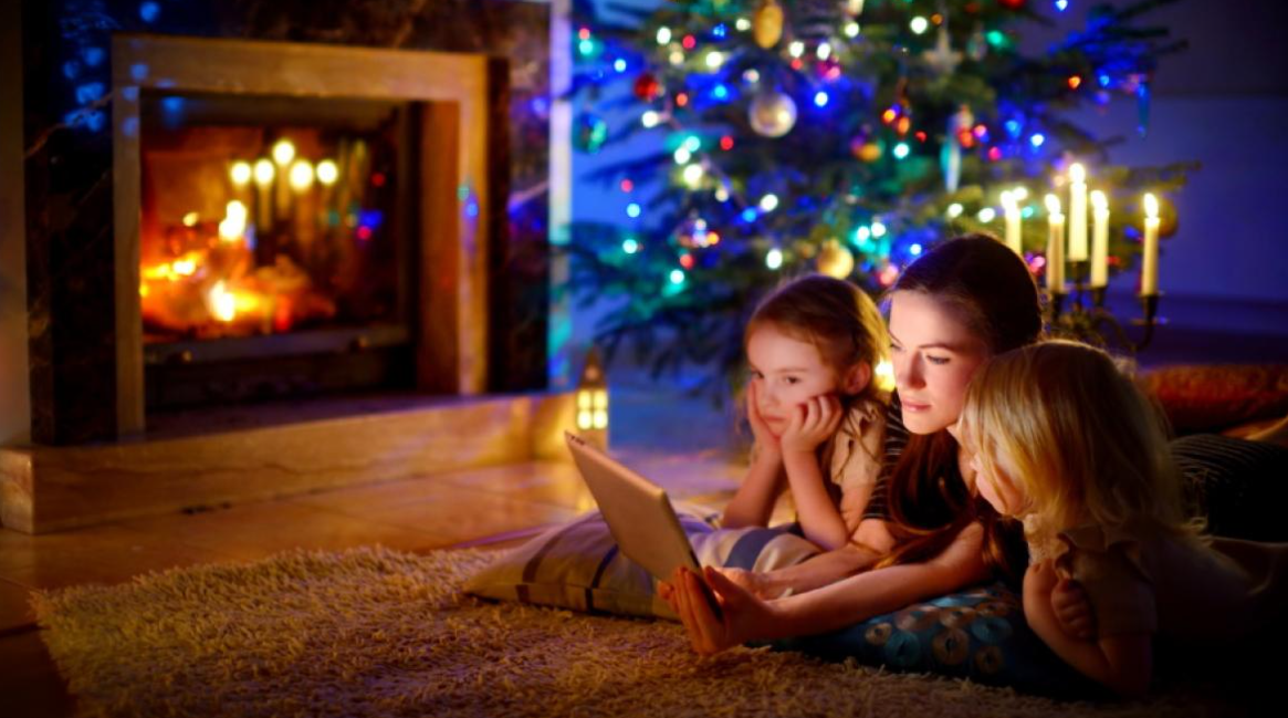 christmas 2020 the best christmas movies of all time