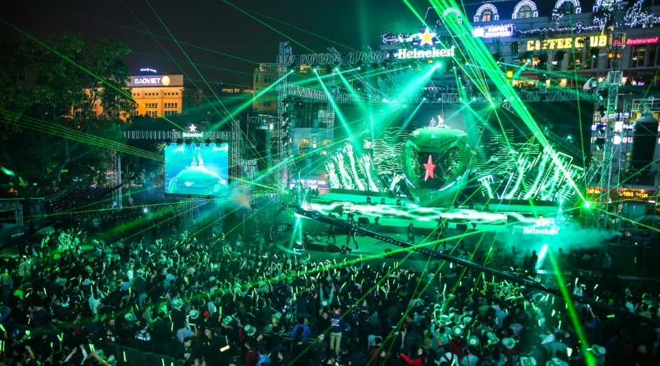 covid 19 updates dec 22 new year countdown party 2021 to be held virtually in hochiminh city