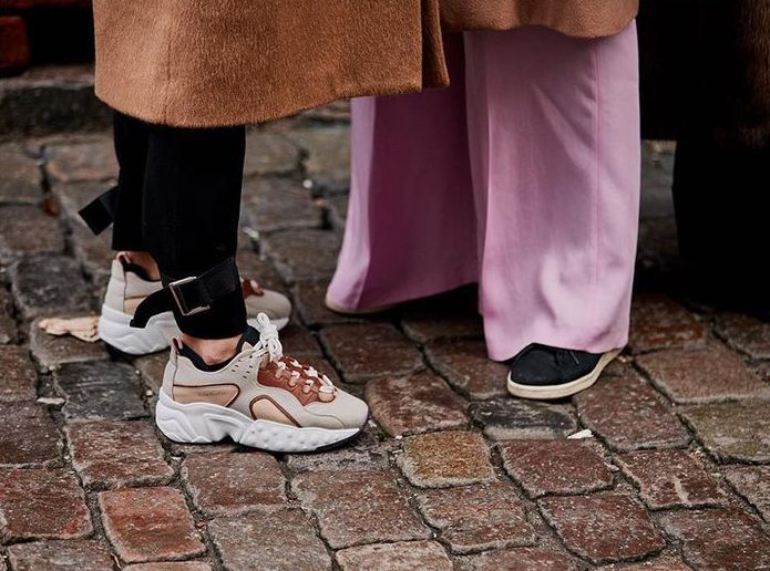 6 clothing items stay trendy in 2021