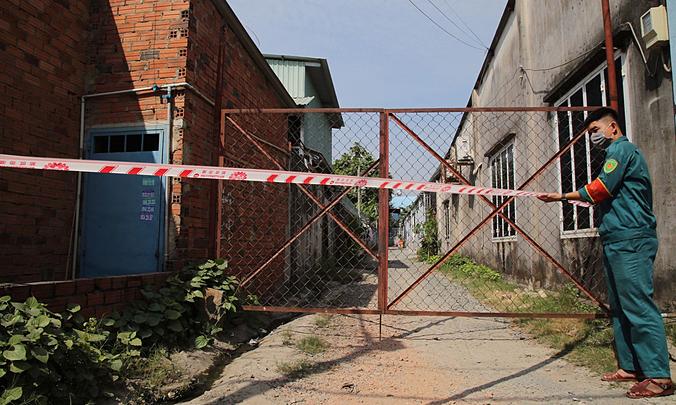 covid 19 updates dec 30 3 new cases 2 entered vietnam illegally
