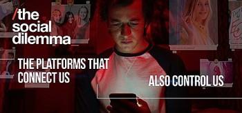 Unveiling the Social Media Dilemma