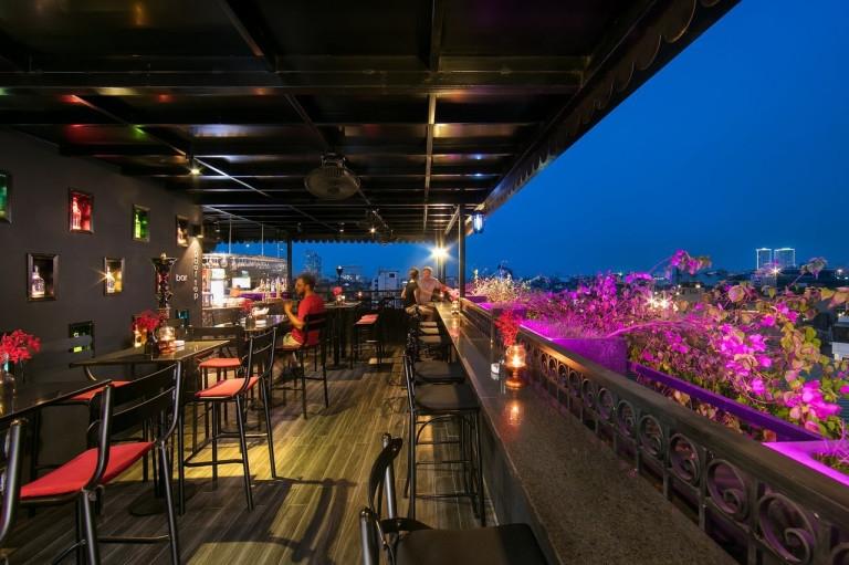 Five Vietnamese hotels honoured in TripAdvisor Travelers' Choice Awards 2021