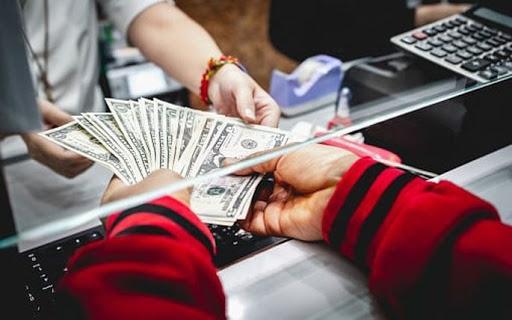 Over US$17.2 billion of remittances sent to Vietnam in 2020: World Bank