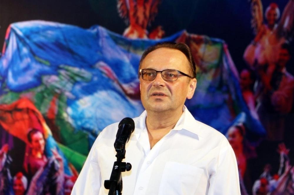 Belarusian ambassador: I see familiarities in Vietnam's election