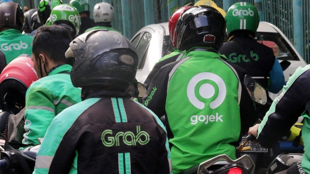 Gojek to launch car-hailing service in Vietnam