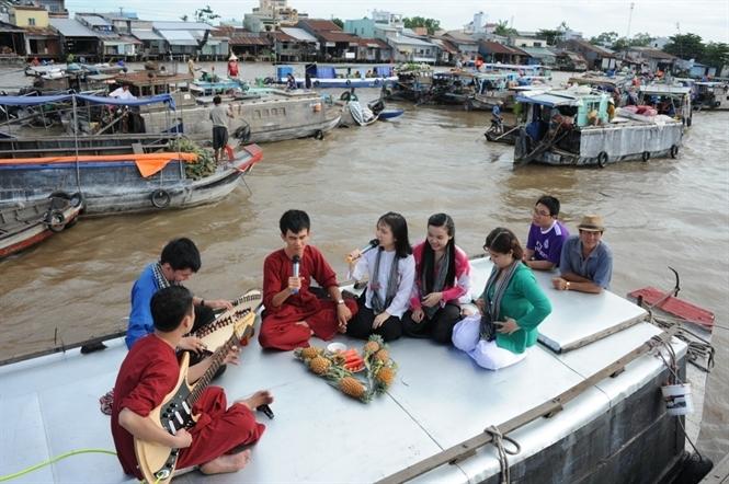 Photo Nong Nghiep Vietnam