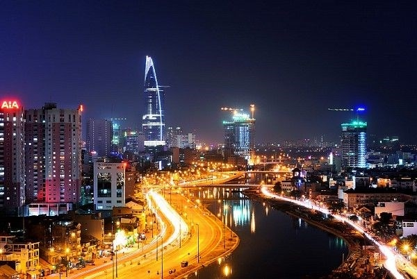 Ho Chi Minh city nominated for Asia's best MICE destination in 2021