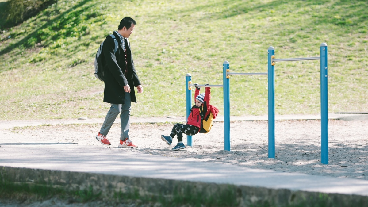 Vietnamese in Norway fear depression during pandemic