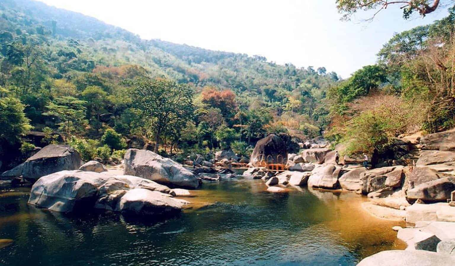 Photo Vietnam Discovery