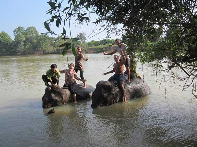 Top ten most stunning national parks in Vietnam