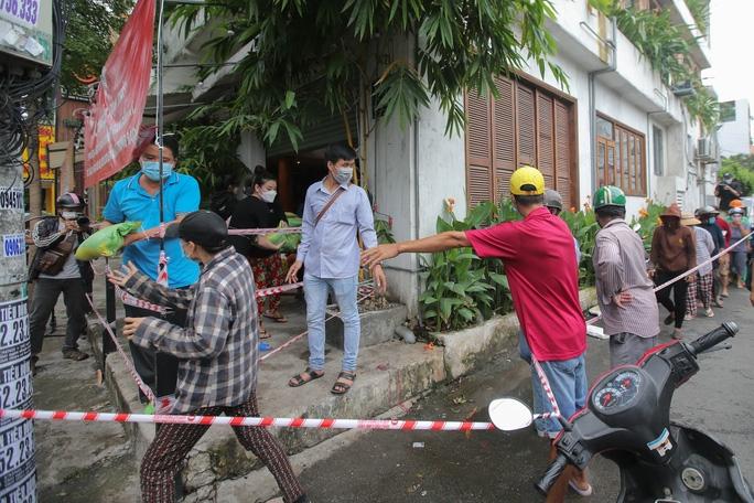 Photo Nguoi Lao Dong