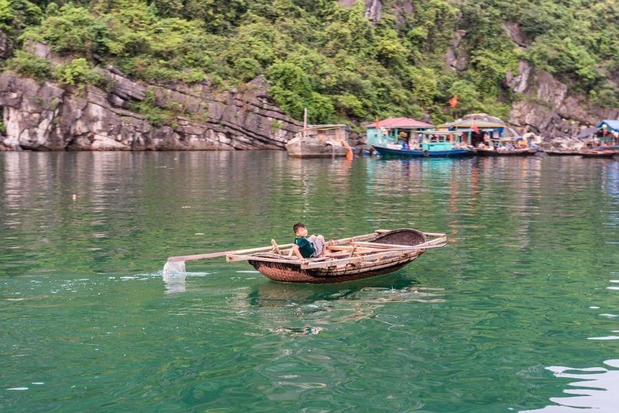 Photo Origin Vietnam