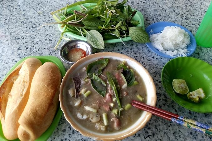 Photo Ngoi Sao