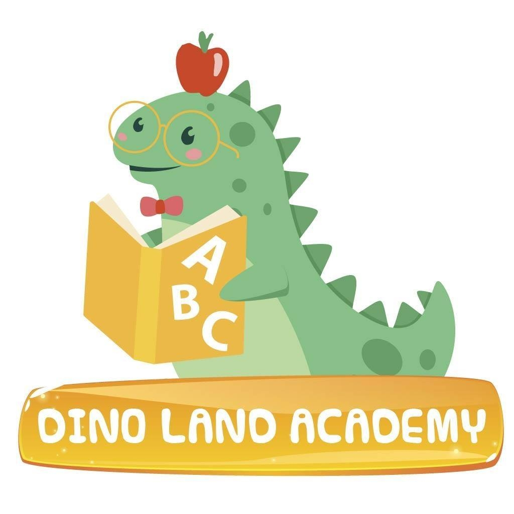 Dino Land Academy offers child care services to children from six weeks to 12 years old . focus on building off of the strengths of each child, taking advantage of every teachable moment.old to