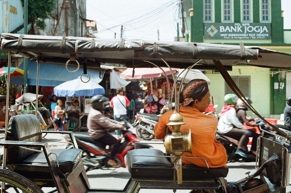 Smell Of Vietnamese Coffee On The Streets: Distinctive Scent Travellers Miss The Most