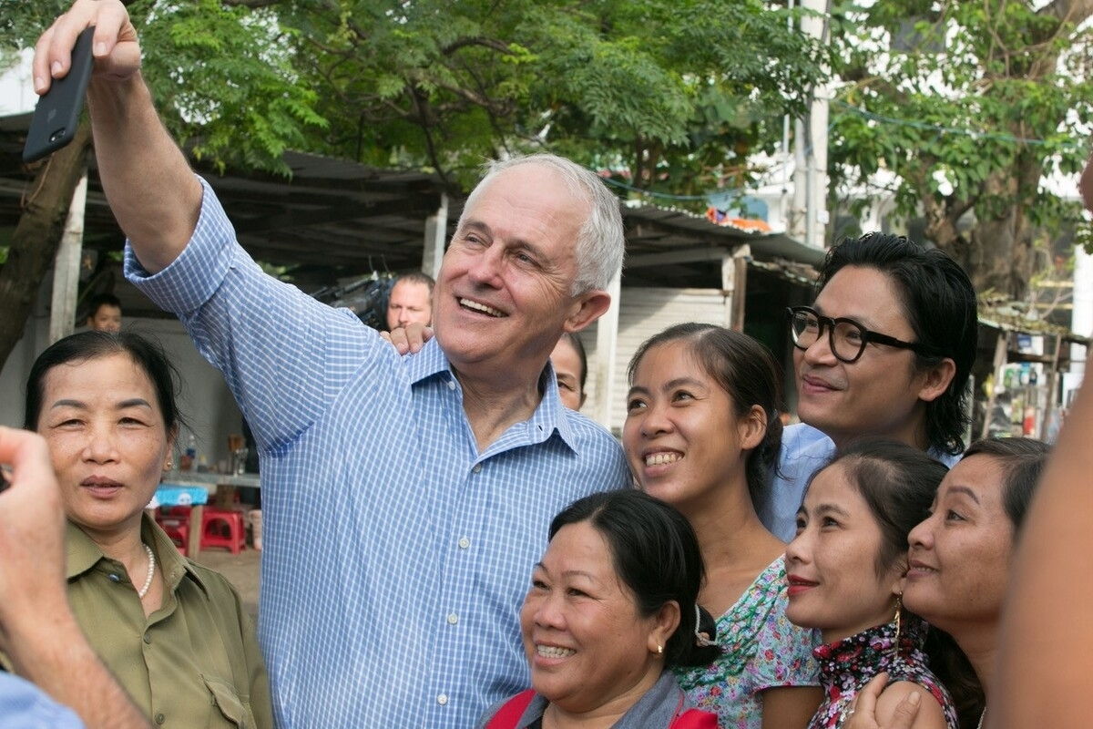 Why Is Vietnam Listed In Top 10 Friendliest Countries Of The World?